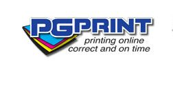 pgprint coupons