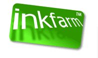 InkFarm Coupons: 10% off plus Free Shipping in September 2019