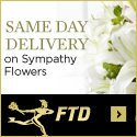FTD Flowers Coupon 50% Off, Free Shipping Promo Codes September 2018