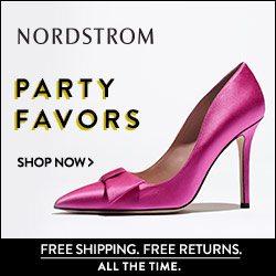 nordstrom coupon code 20% online